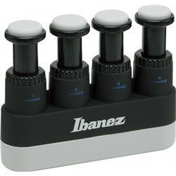 Ibanez Finger Trainer, Medium IFT10