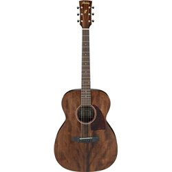 Ibanez Westerngitarr PC12MH-OPN