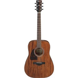 Ibanez Westerngitarr, Lefthand AW54L-OPN