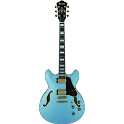 Ibanez Elgitarr, Artcore Expressionist AS83-STE